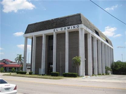 715 E BIRD  ST Tampa, FL MLS# U7712792