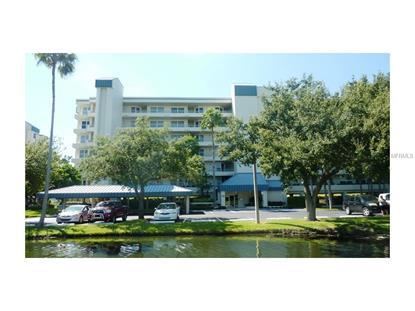 7902 SAILBOAT KEY BOULEVARD S South Pasadena, FL MLS# U7712800