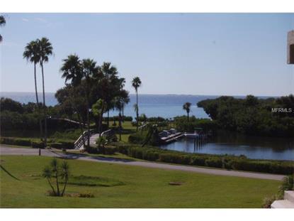 502 S FLORIDA AVENUE Tarpon Springs, FL MLS# U7712923