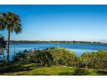 2850 PHILLIPPE  PKWY Safety Harbor, FL MLS# U7713274