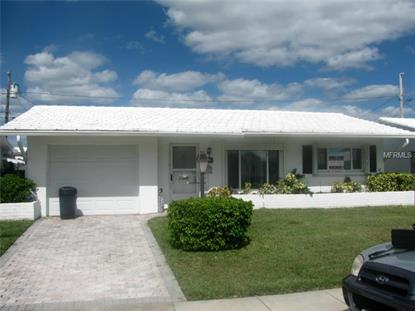 4475 99TH AVENUE N Pinellas Park, FL MLS# U7713616