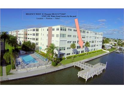 5575 GULF BOULEVARD St Pete Beach, FL MLS# U7713627