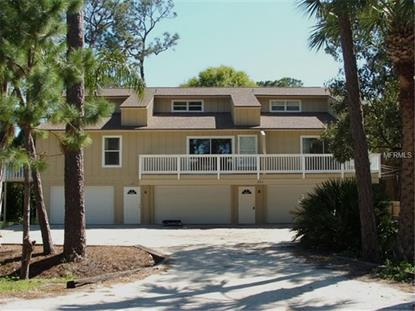 Address not provided Crystal Beach, FL MLS# U7713675