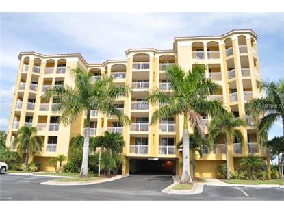5353 GULF BOULEVARD St Pete Beach, FL MLS# U7714016