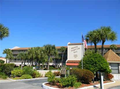 8711 BLIND PASS ROAD St Pete Beach, FL MLS# U7714430