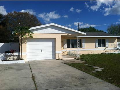4687 62ND  ST N Kenneth City, FL MLS# U7714551