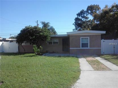 6484 44TH AVE N Kenneth City, FL MLS# U7714704