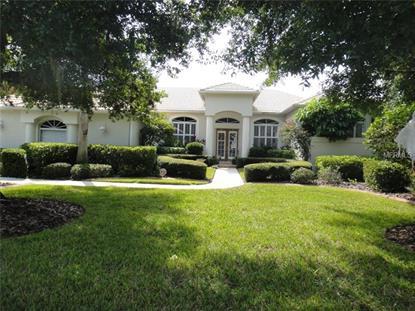 9936 CHERRY HILLS AVENUE  CIR Bradenton, FL MLS# U7714963