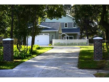 1710 MAIN  ST S Safety Harbor, FL MLS# U7715107