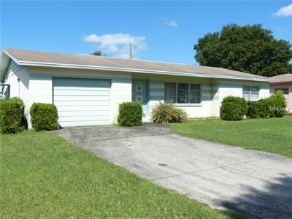 5997 45TH  AVE N Kenneth City, FL MLS# U7715310