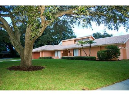 502 CREEKVIEW  CT Largo, FL MLS# U7715753
