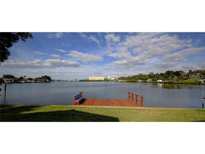 504 PALM  DR Largo, FL MLS# U7716528