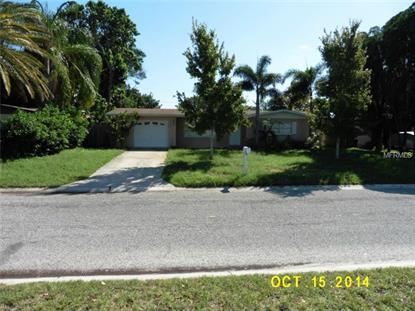 6436 42ND  AVE N Kenneth City, FL MLS# U7716563