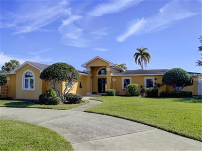 201 DRIFTWOOD  LN Largo, FL MLS# U7716657