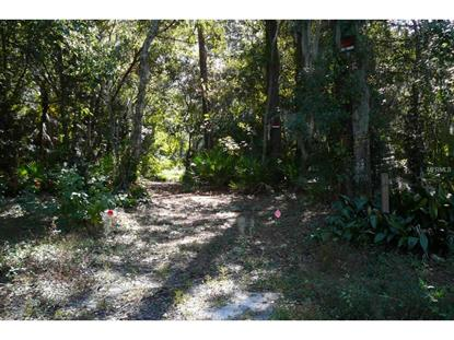 1777 CROSS CREEK  WAY W Dunedin, FL MLS# U7716662
