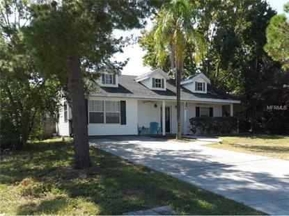 135 FLORIDA  BLVD Crystal Beach, FL MLS# U7717142