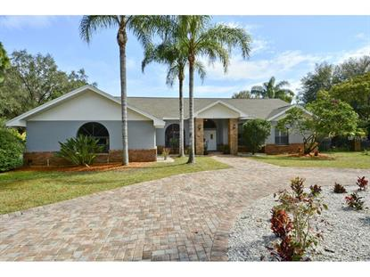 9585 125TH  ST Seminole, FL MLS# U7717338