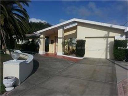 2279 CAROLYN  DR Dunedin, FL MLS# U7718878