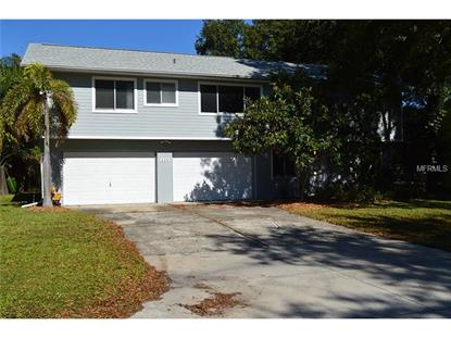 220 ONTARIO  AVE Crystal Beach, FL MLS# U7718996