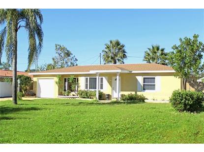 5771 53RD  AVE N Kenneth City, FL MLS# U7719018