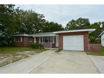 5820 46TH  AVE N Kenneth City, FL MLS# U7719473