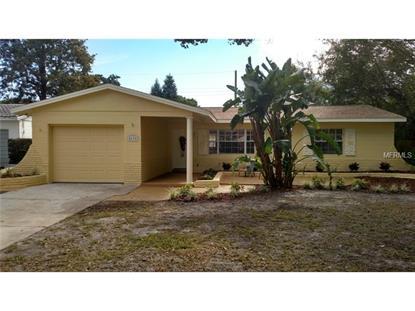 5690 47TH  AVE N Kenneth City, FL MLS# U7719860