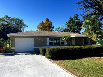 4564 61ST  LN N Kenneth City, FL MLS# U7721238