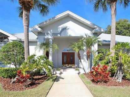 1605 GOVERNORS  LN Safety Harbor, FL MLS# U7722510