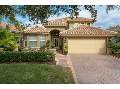9859 SAGO POINT  DR Seminole, FL MLS# U7723236