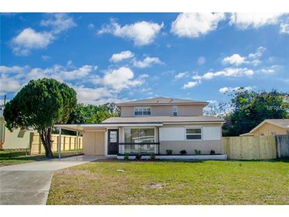 109 AVERY  AVE Crystal Beach, FL MLS# U7724972