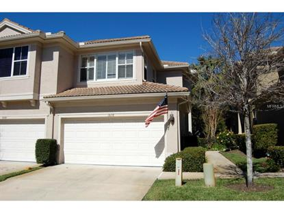 1610 FIELDFARE  CT Dunedin, FL MLS# U7725099