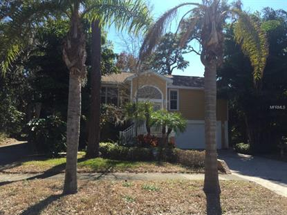 419 KENTUCKY  AVE Crystal Beach, FL MLS# U7725993