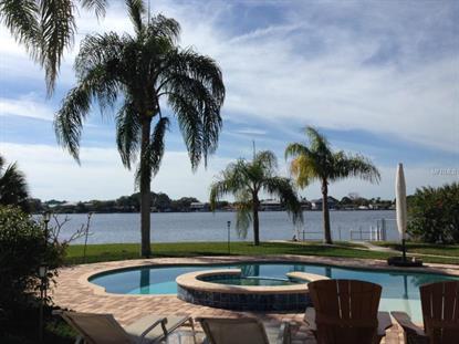 5214 MILLER BAYOU  DR Port Richey, FL MLS# U7726279