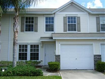 13055 THOROUGHBRED  LOOP Largo, FL MLS# U7727590