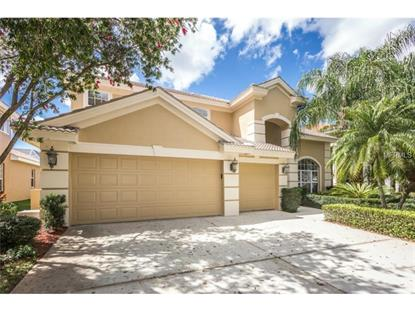 7586 ARALIA  WAY Largo, FL MLS# U7728810