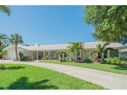 1670 CLEARWATER HARBOR  DR Largo, FL MLS# U7730507