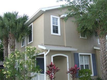 2529 HARN  BLVD # 1 Clearwater, FL MLS# U7730693