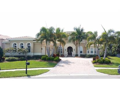 10244 CITATION  CT Seminole, FL MLS# U7731359