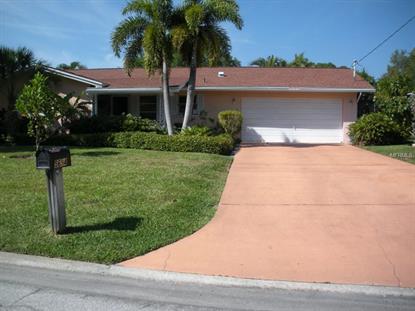 5694 BAYVIEW  DR Seminole, FL MLS# U7732194