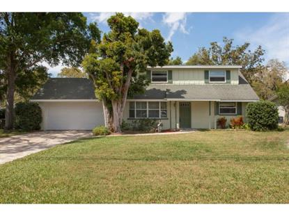 1376 FAIRWAY  DR Dunedin, FL MLS# U7732557