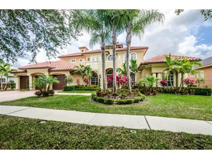9481 SILVERTHORN  RD Seminole, FL MLS# U7732890