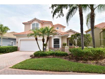 9823 SAGO POINT  DR Largo, FL MLS# U7733847