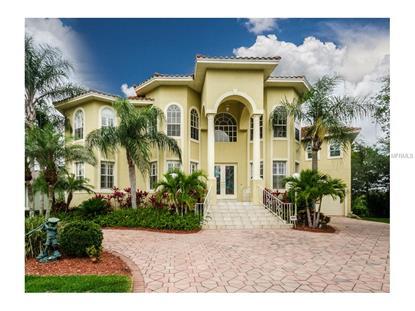 7270 PEBBLE BEACH  LN Seminole, FL MLS# U7734233