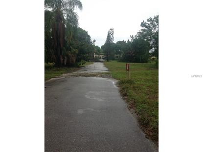 8TH  AVE NW Largo, FL MLS# U7734646