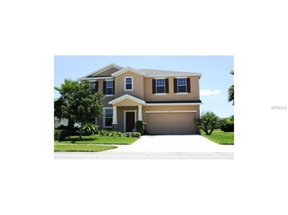 4615 HALLS MILL  XING Ellenton, FL MLS# U7735607