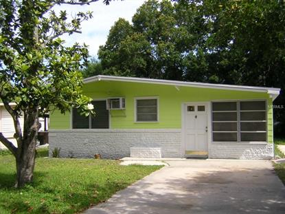 396 KENTUCKY  AVE Crystal Beach, FL MLS# U7736279
