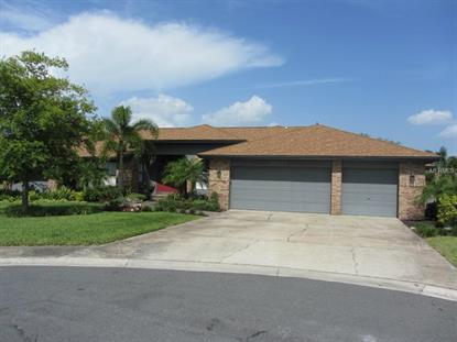 10857 CHRISTOPHER  CT Largo, FL MLS# U7736426