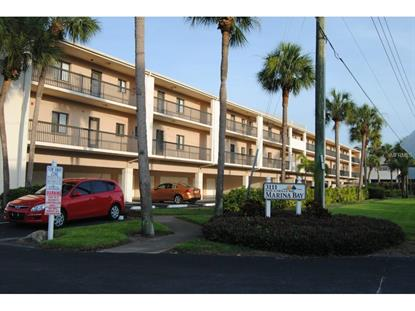 3111 PASS A GRILLE  WAY # 109 St Pete Beach, FL MLS# U7736806