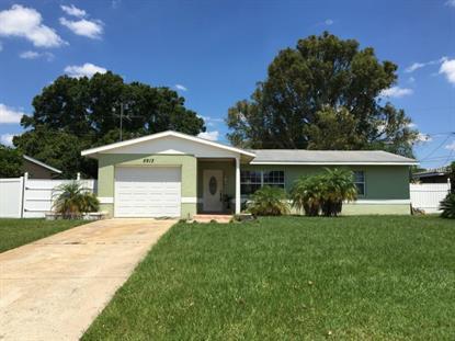 5913 48TH  AVE N Kenneth City, FL MLS# U7736906