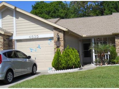 4535 Glen Holw, New Port Richey, FL 34653